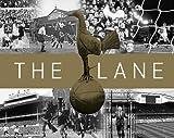 Lane, The