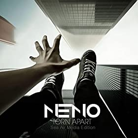 Neno-Torn Apart (Sea Air Media Edition)