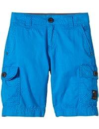 Protest Jungen Cargo Shorts Earth A 14 JR
