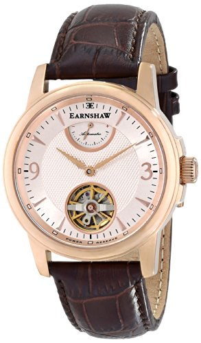 thomas-earnshaw-herren-es-8014-05flinders-analog-display-automatische-self-wind-braun-armbanduhr