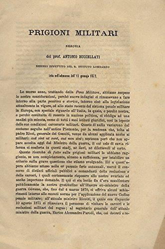 buccellati-a-prigioni-militari-11-gennajo-1872-del-r-istituto-lombardo
