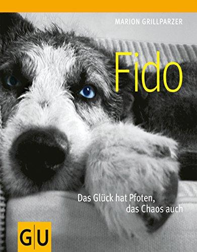 Fido (GU Tier Spezial)