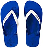 #2: Duke Men's Flip Flops Thong Sandals