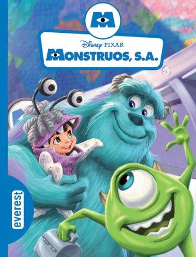 monstruos-sa-clasicos-disney