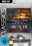 Men of War - Red Tide [Strategie Classics] - [PC]