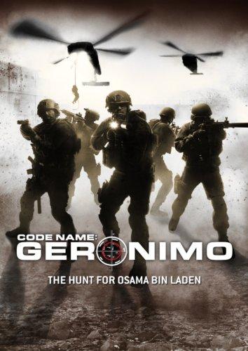code-name-geronimo-the-hunt-for-osama-bin-laden
