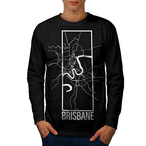 australia-brisbane-big-town-map-men-new-black-m-long-sleeve-t-shirt-wellcoda