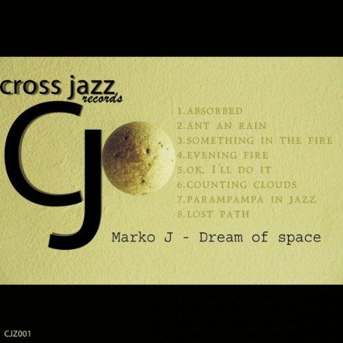 Parampampa In Jazz (Original Mix)