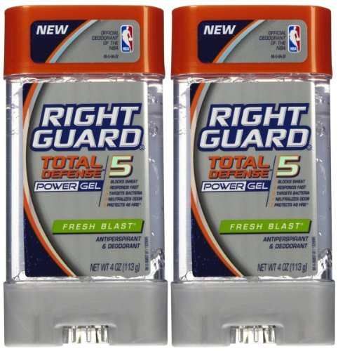 right-guard-total-defense-5-power-gel-antiperspirant-deodorant-fresh-blast-4-oz-2-pk-by-right-guard