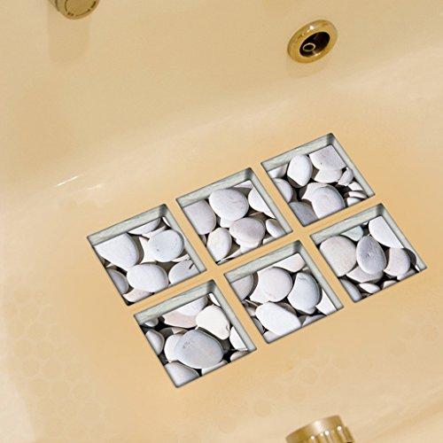 3d-adhesivos-para-baera-netspower-6pzs-de-13-13cm-511-511-pulgadas-pegatinas-decoracin-bao-creativo-