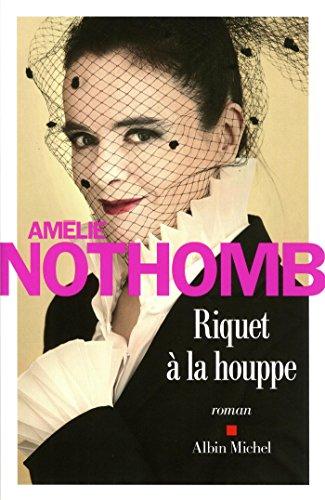 """<a href=""""/node/17346"""">Riquet à la houppe.</a>"""