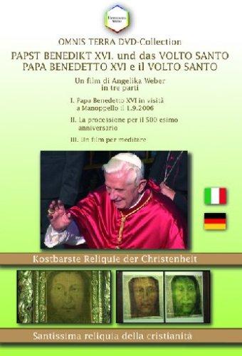 papst-benedikt-xvi-und-das-volto-santo-edizione-germania