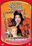 L'Ultima Récital, les adieux irrévocables aux Folies Bergère