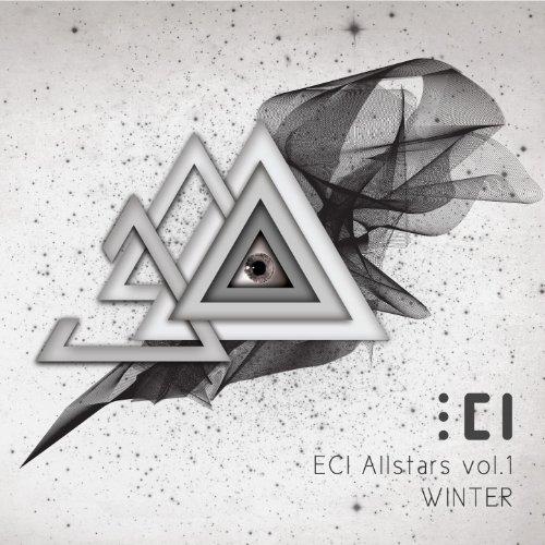 ECI Allstars Vol.1: Winter de Various artists en Amazon ...