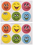 Being Safe Mosquito Repellent - Smileys ...
