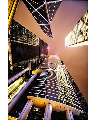 photographic-print-of-hsbc-and-boc-towers-at-night-hong-kong-china-asia