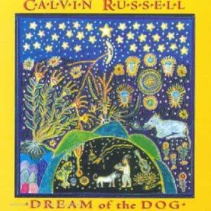 Dream Of The Dog [Import anglais]