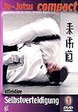 Ju-Jutsu Compact 1-4 - Paket [4 DVDs]
