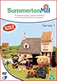 Summerton Mill - Series 1 (13 episodes) [DVD]