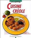 Cuisine créole (Hachette Pratique)