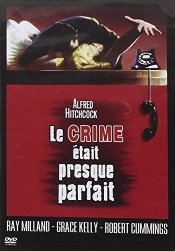 le-crime-etait-presque-parfait
