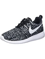 Nike Roshe One Print Amazon