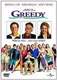 Greedy kostenlos online stream