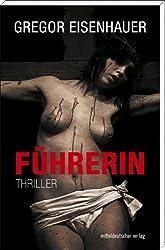 Führerin