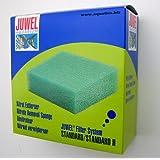Juwel Aquarium 88105 Nitrax Bioflow 6.0 Standard