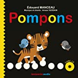 pompons | Manceau, Edouard