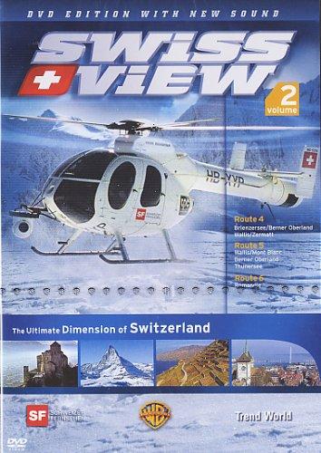 Swiss View - Folge 2