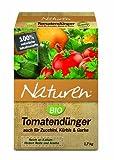 Naturen  Bio Tomatendünger - 1,7 kg