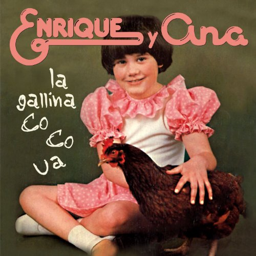 La Gallina Co-Co-Ua