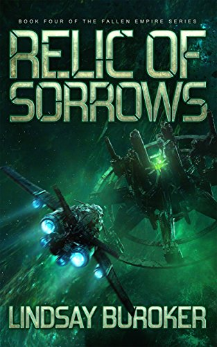 relic-of-sorrows-fallen-empire-book-4-english-edition