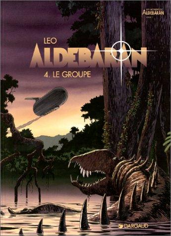 """<a href=""""/node/1384"""">Le Groupe</a>"""