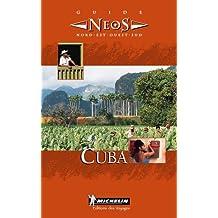 Cuba, N°8502