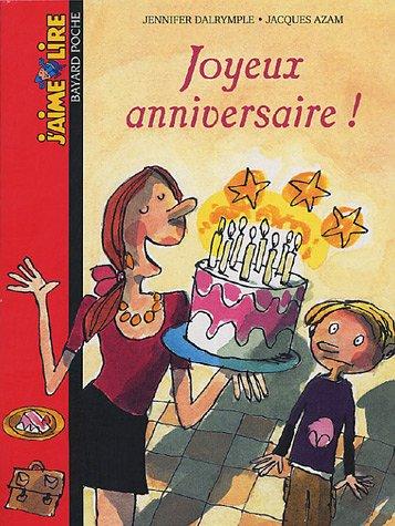 """<a href=""""/node/32"""">Joyeux anniversaire !</a>"""