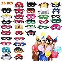 Máscaras y accesorios para los ojos   Amazon.es