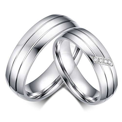 anazoz-stainlss-steel-couple-rings-with-names-women-size-n-1-2-men-size-r-1-2