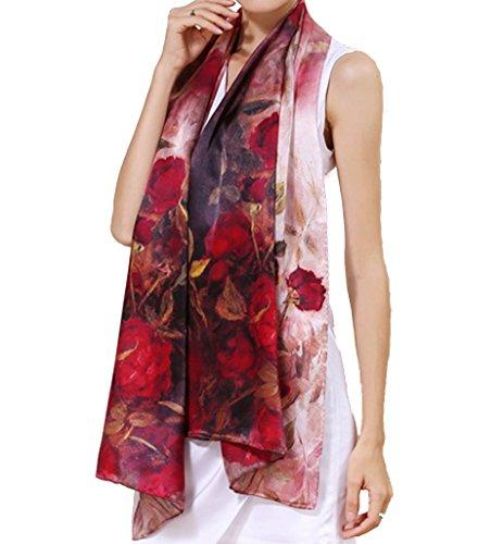 helan-womens-real-natural-silk-175-x-52-cm-long-scarves-dark-red-rose