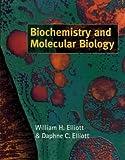 Biochemistry and Molecular Biology: A Student Friendly Text