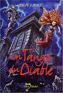 """Afficher """"Un tango du diable"""""""