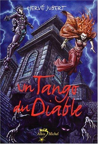 """<a href=""""/node/4503"""">Un Tango du diable</a>"""