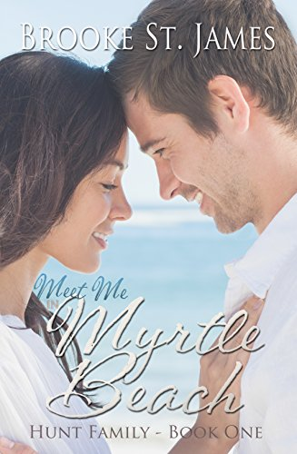 meet-me-in-myrtle-beach-hunt-family-book-1-english-edition