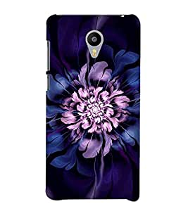 For Meizu m2 note :: Meizu Blue Charm Note2 flowers Printed Cell Phone Cases, beautiful Mobile Phone Cases ( Cell Phone Accessories ), nature Designer Art Pouch Pouches Covers, abstract Customized Cases & Covers, contrast Smart Phone Covers , Phone Back Case Covers By Cover Dunia