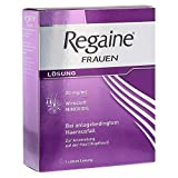 Regaine Frauen, 60 ml