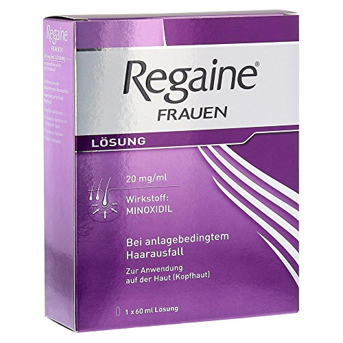 regaine-frauen-60-ml