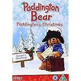Paddington Christmas