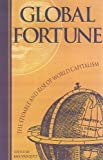 Global Fortune: The Stumble and Rise of World Capitalism (2000-07-18)