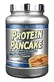 Protein Pancake (1.036Kg) Scitec